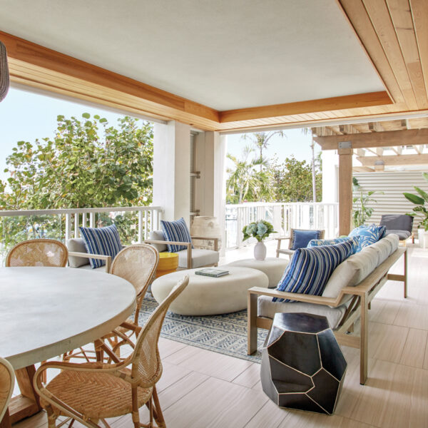 Permission Granted To Embrace Your Playful Side At This Florida Keys Vacation Home