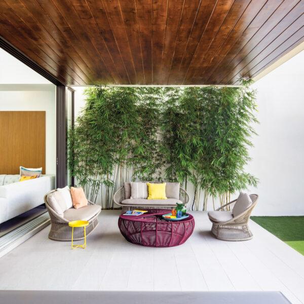 SDH Studio Architecture + Design