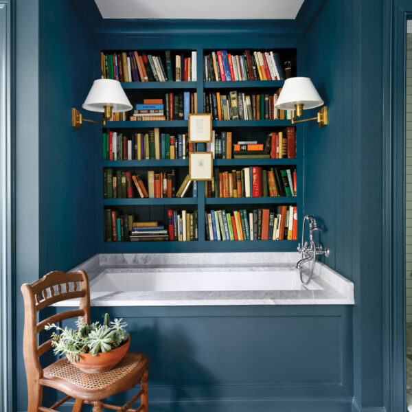 A Design Insta Crush Yields A Soulful Remodel Of A Nashville Home
