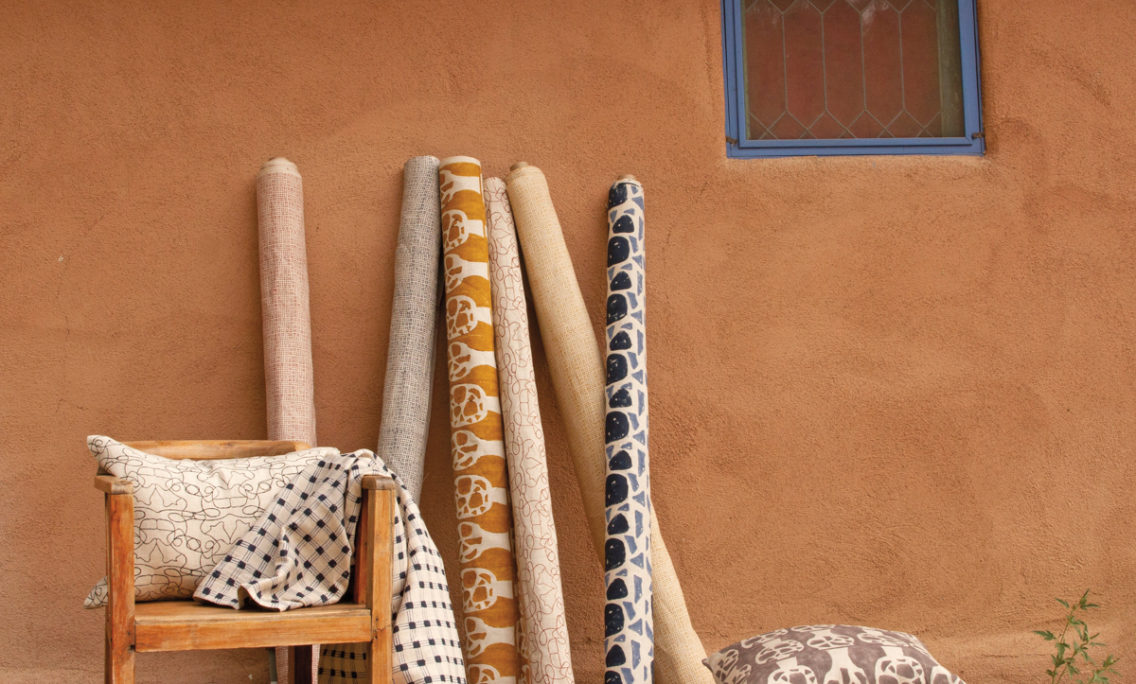 How Texas Design Leaders Are Upping The Ante With New Collections