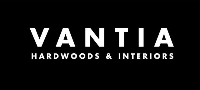 Vantia Hardwoods & Interiors