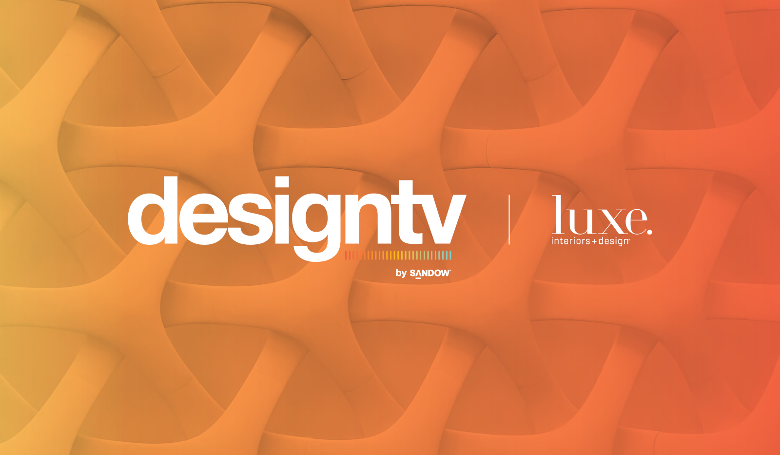 designtv by sandow luxe