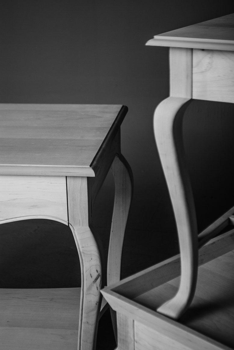 chaddock sikes furnishings