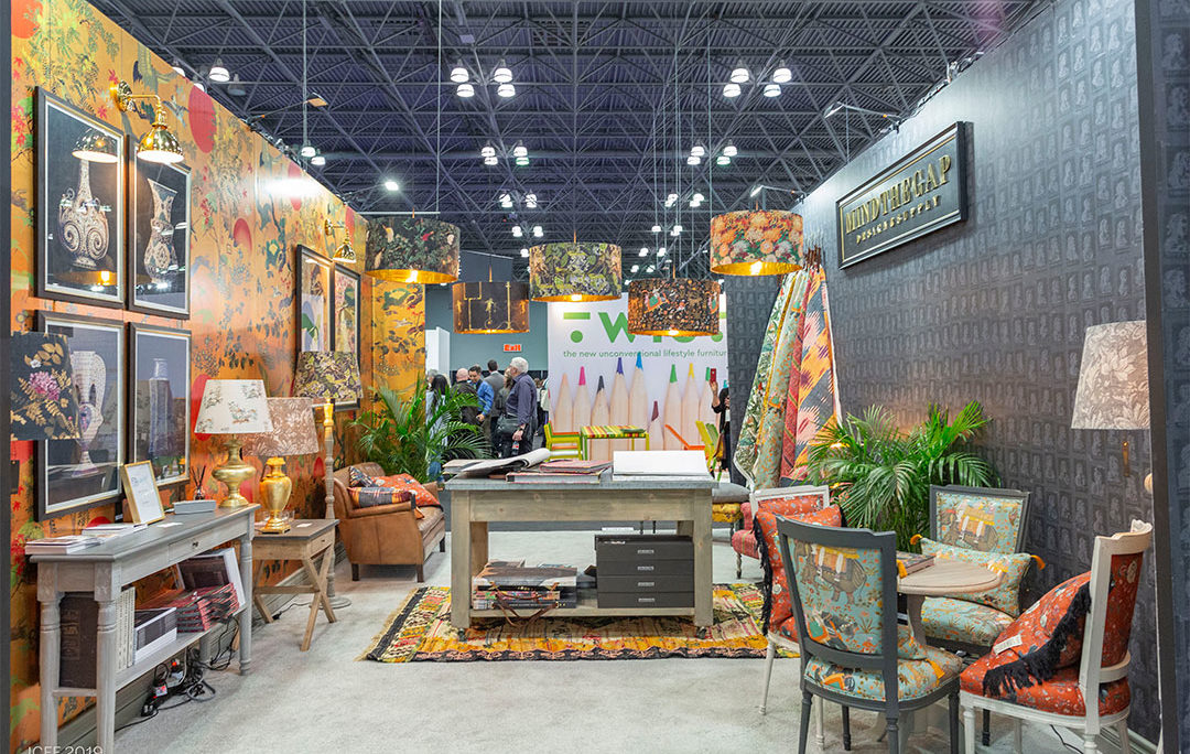 NYCxDESIGN Suspends May Festival, With New Events In Works For October
