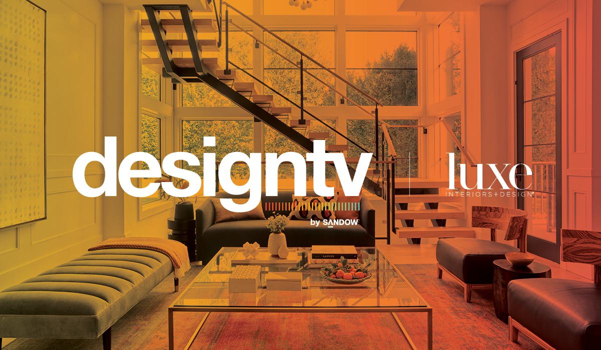 designtv promo new logo