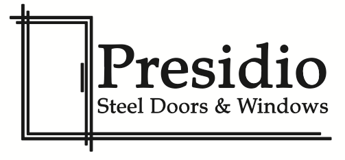 Presidio Doors