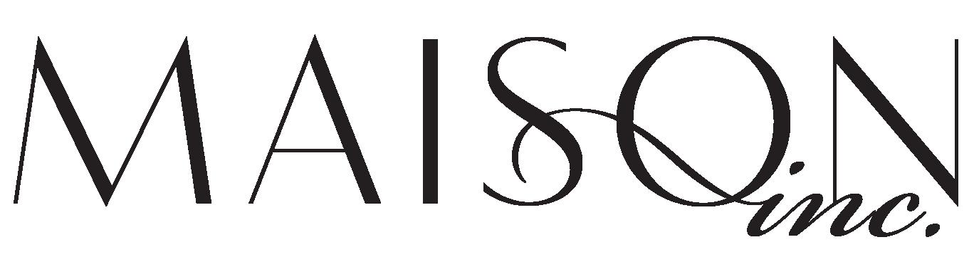 Maison, Inc.