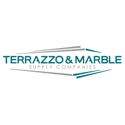 Terrazzo & Marble Supply Companies