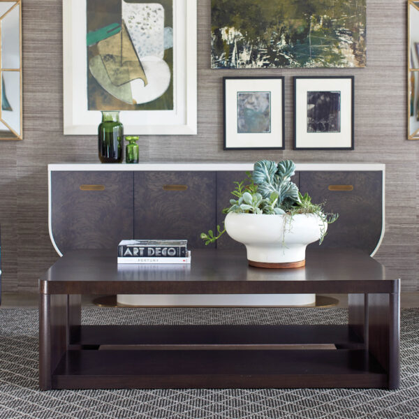Behind The Arizona Furniture Collection Inspired By The Sonoran Desert And Art Deco Period