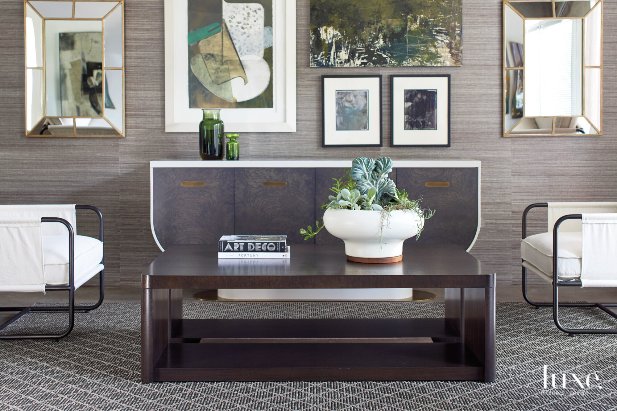 Behind The Arizona Furniture Collection Inspired By The Sonoran Desert And Art Deco Period {Behind The Arizona Furniture Collection Inspired By The Sonoran Desert And Art Deco Period} – English