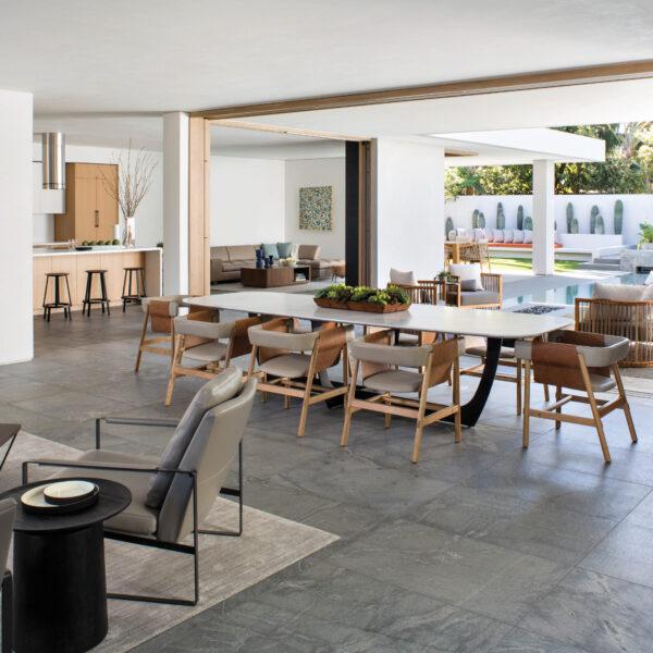 Bill Bocken Architecture & Interior Design