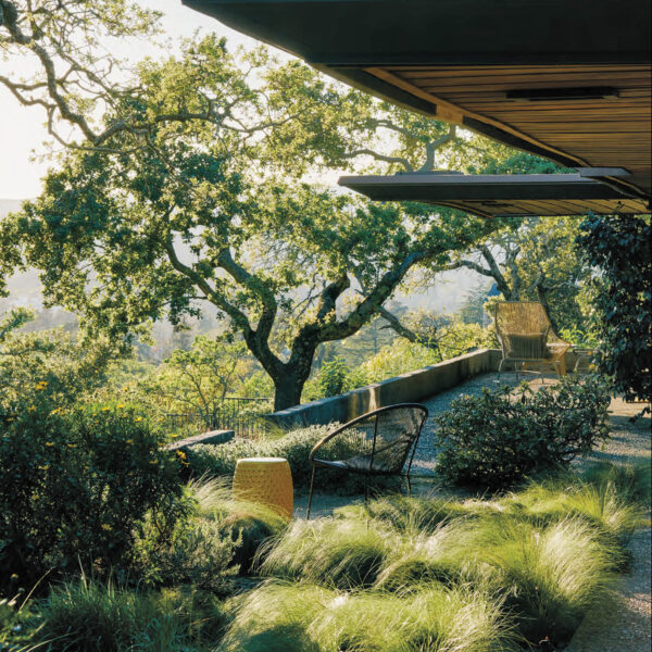 Explore Vineyard Living And Stylish Summer Homes With These 3 Design Books