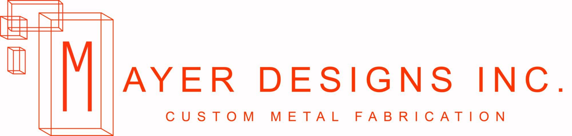 Mayer Designs, Inc.
