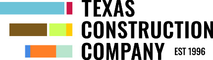 Texas Construction Company