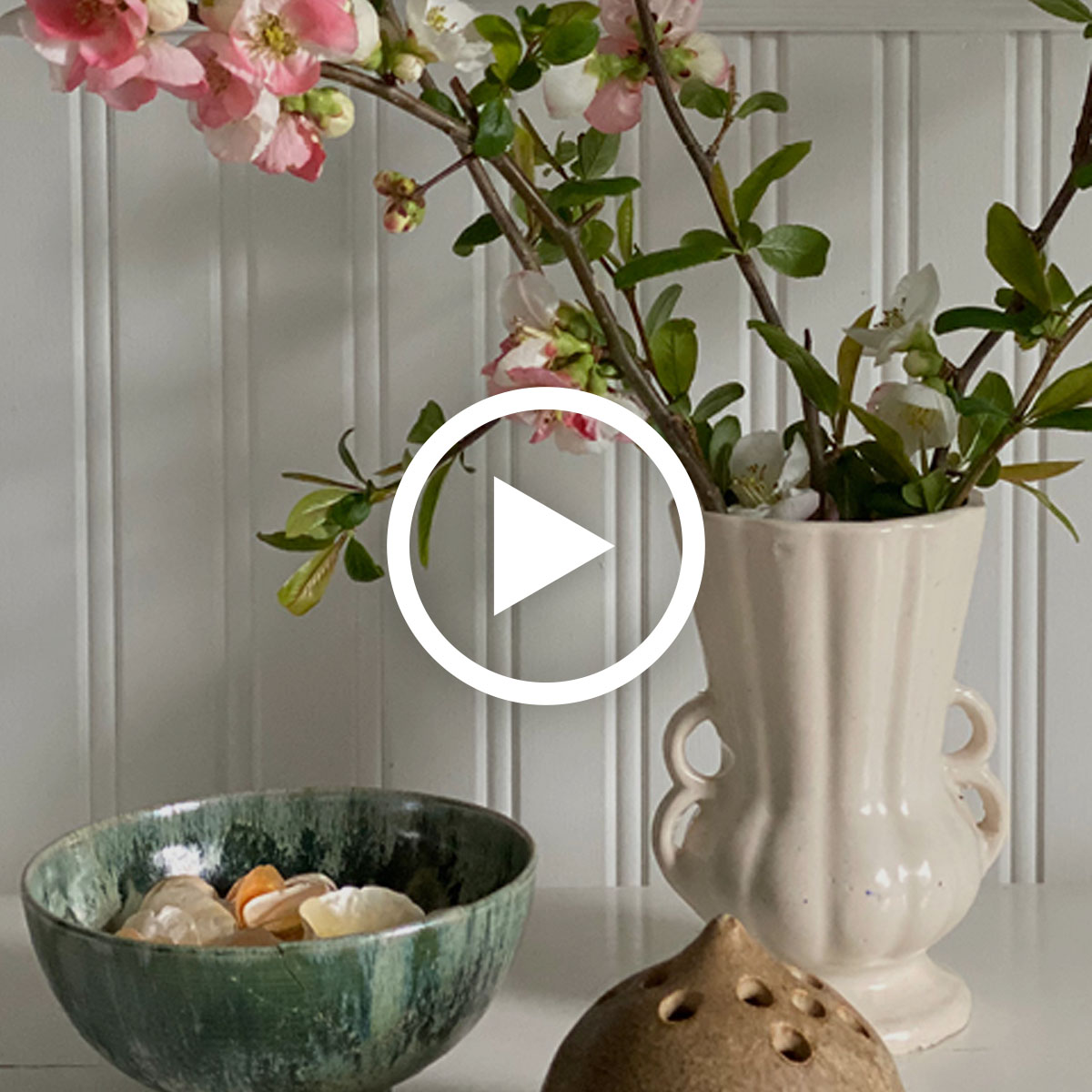 Luxe At Home With Bennett Leifer, Bella Mancini and Dan Mazzarini
