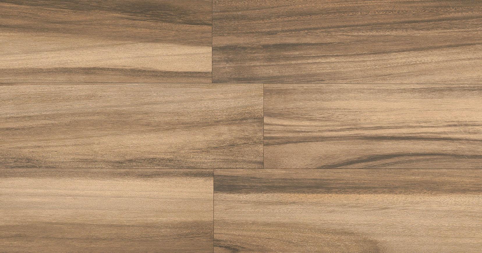 Porcelain Plank flooring in Ark