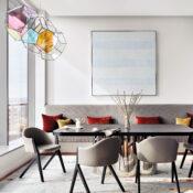 Allison Burke Interior Design