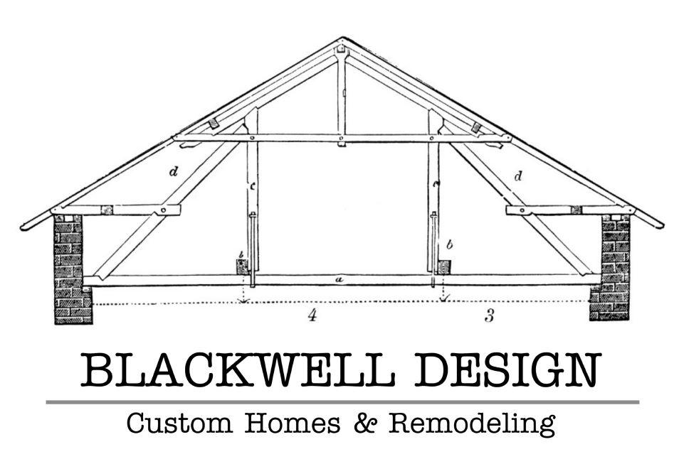 Blackwell Design