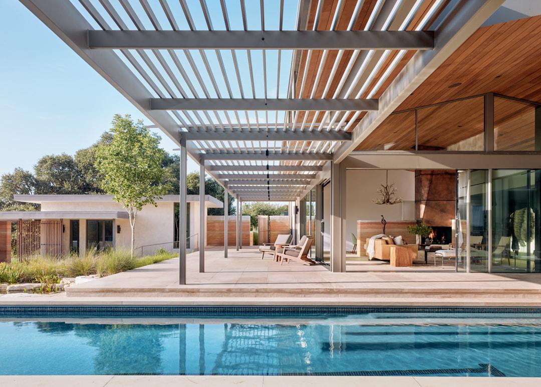 Jobe Corral Architects