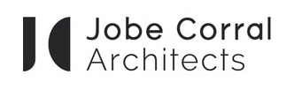 Jobe Corral Architects