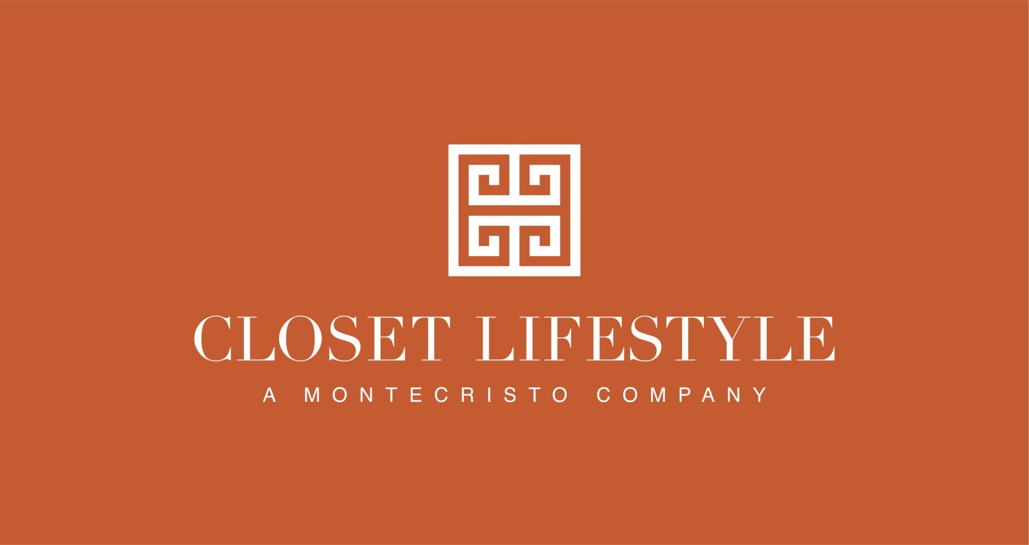 Closet Lifestyle