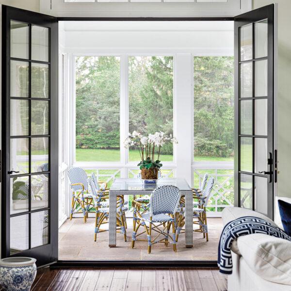 Shelley Johnstone Design
