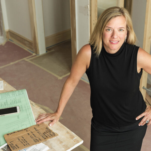 The Go-To Vendors For Sustainable Materials In Chicago, According To This Local Architect