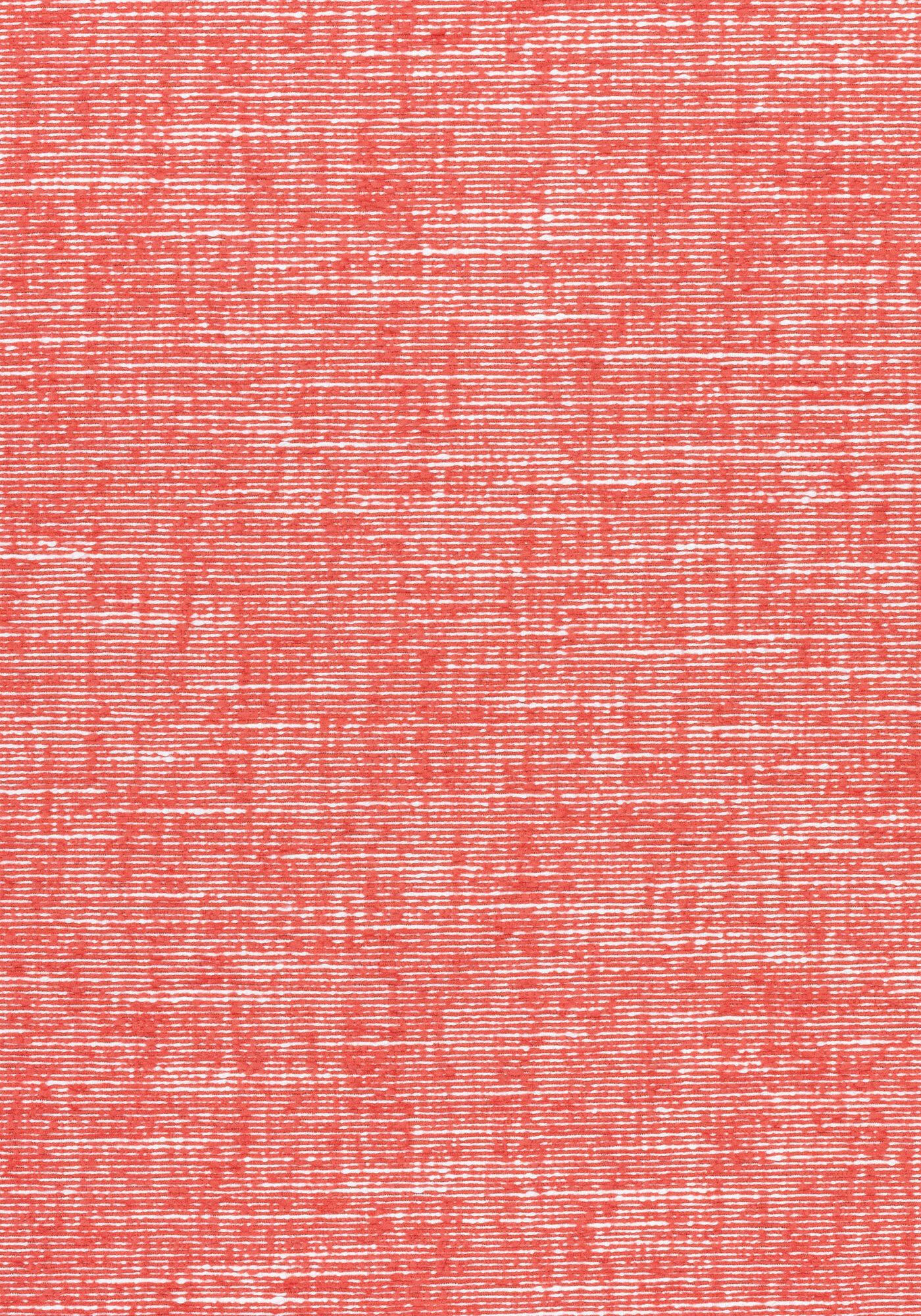 coral performance fabrics