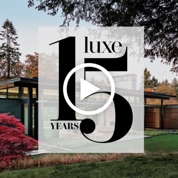Watch Your Favorite Designers Wish Luxe A Sweet 15