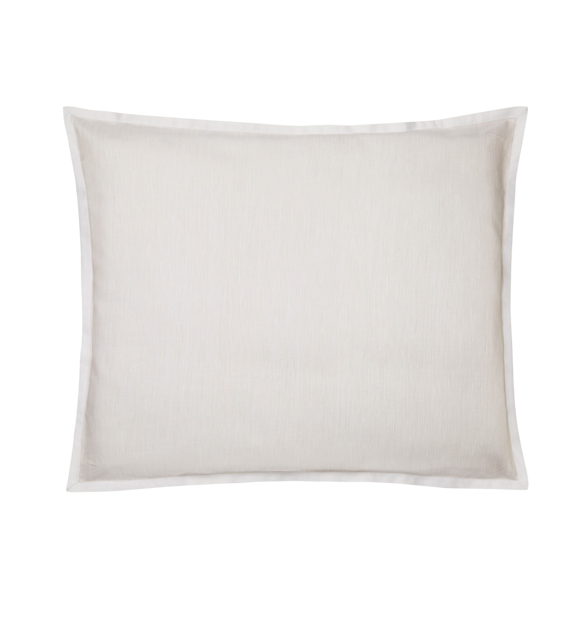 Pillow Sham from Sferra