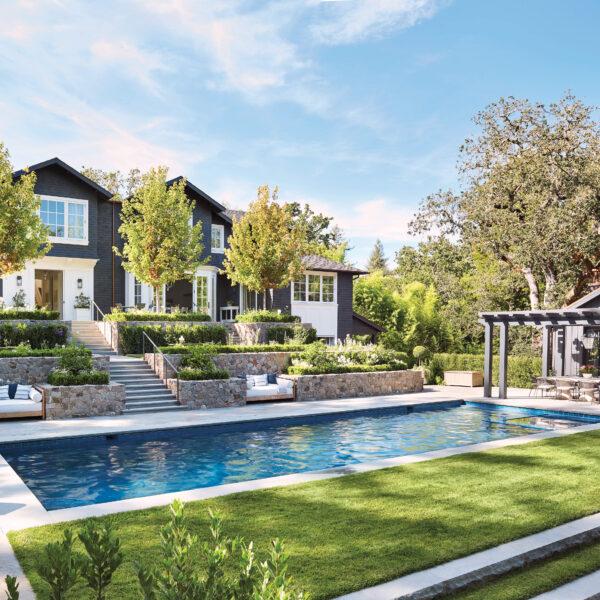 Denler Hobart Gardens, LLC