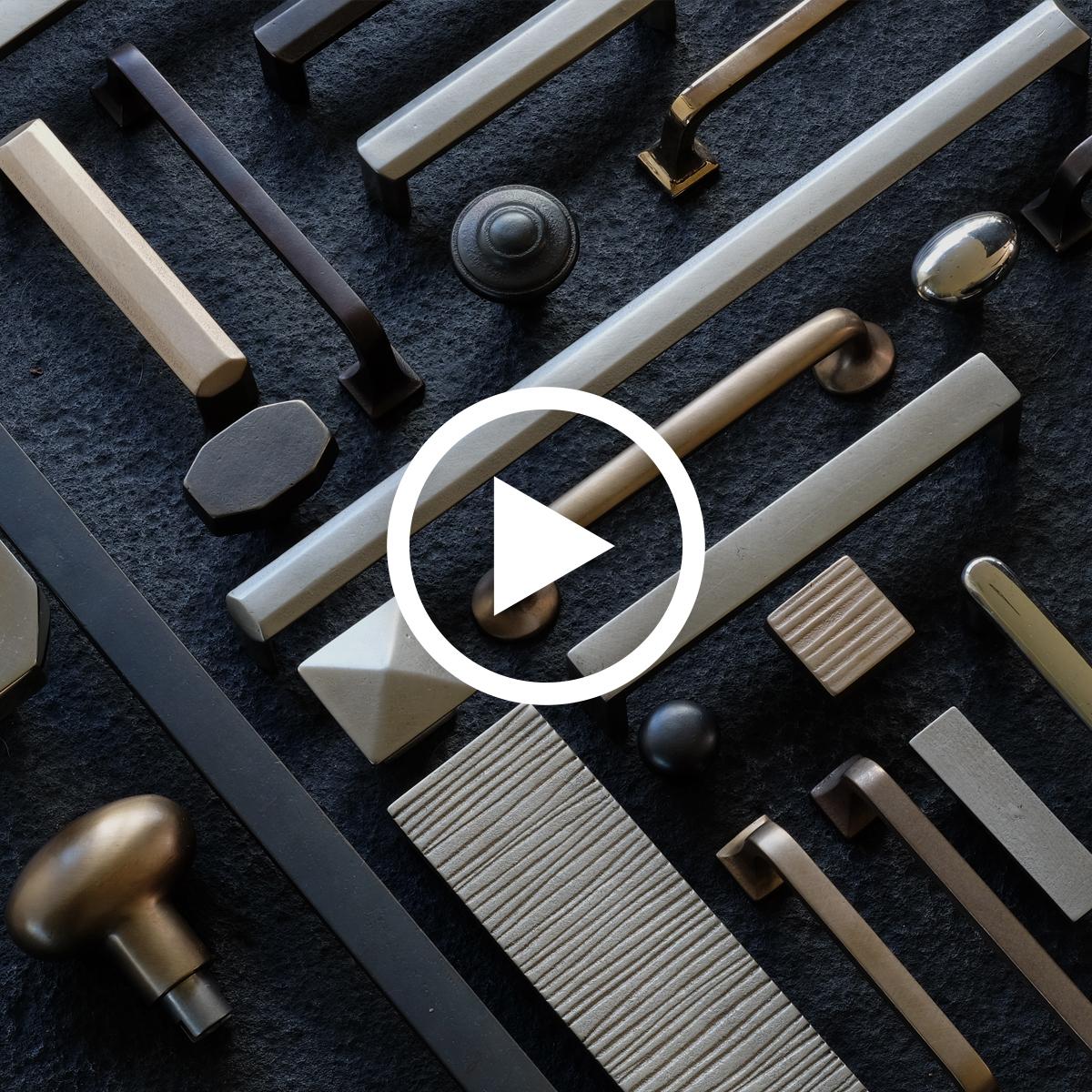Makers: Sun Valley Bronze