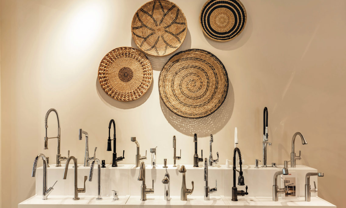 Studio 41 Opens An Expanded Showroom In Scottsdale