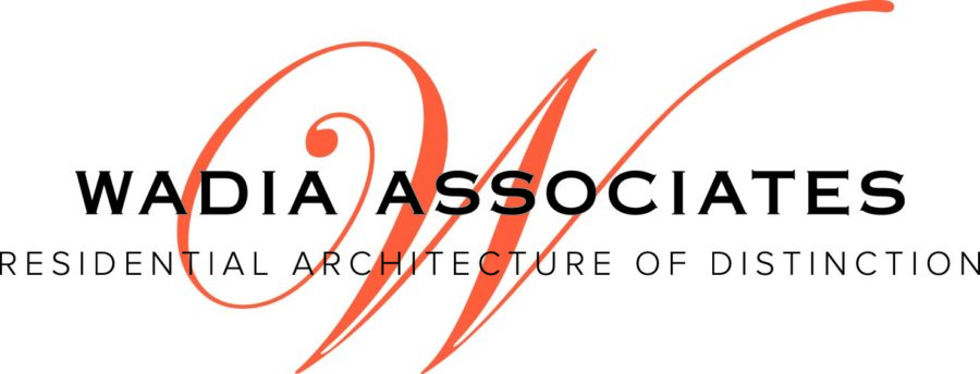 Wadia Associates