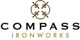 Compass Ironworks