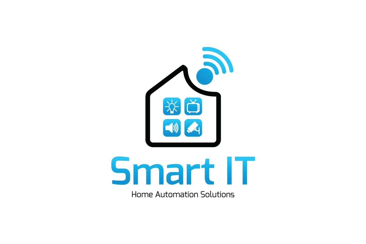 Smart IT Home Automation Solutions