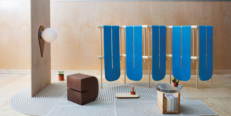 3 Design Brands That Highlight Quality Northwest Craftsmanship