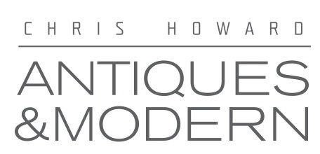 Chris Howard Antiques & Modern
