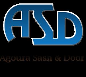 Agoura Sash & Door, Inc.