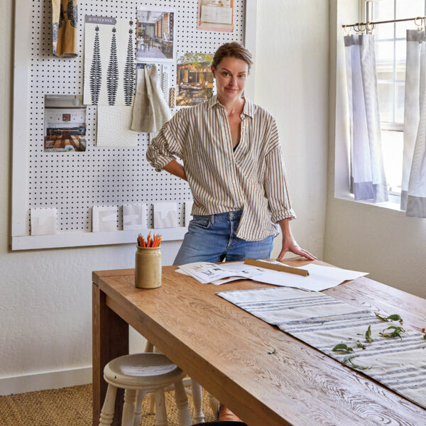 3 Designers Divulge Recent Home-Buying Adventures