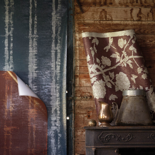 4 Powerhouse Wallpaper Collections With Bewitching Elegance
