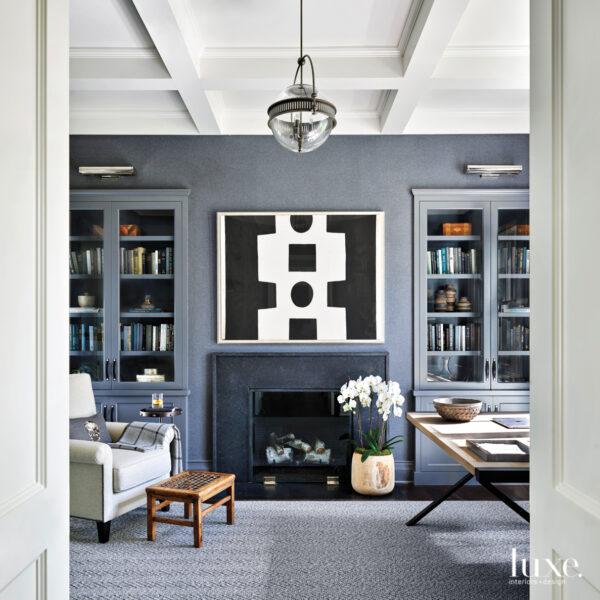 Andrea Goldman Design