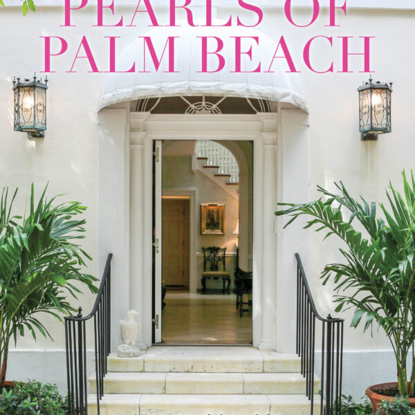 Peek Into The Finest Homes In Palm Beach Without Leaving Your Couch