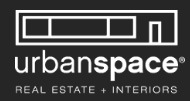Urbanspace