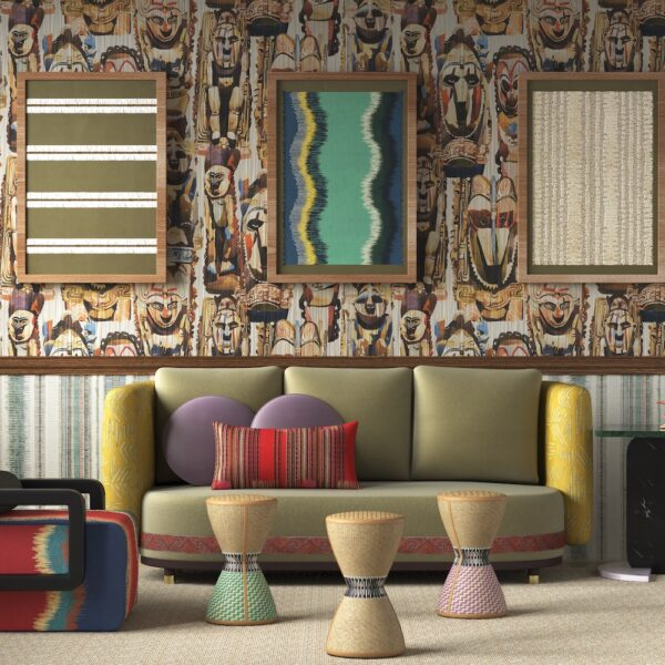 badg s harris textiles and wallcoverings