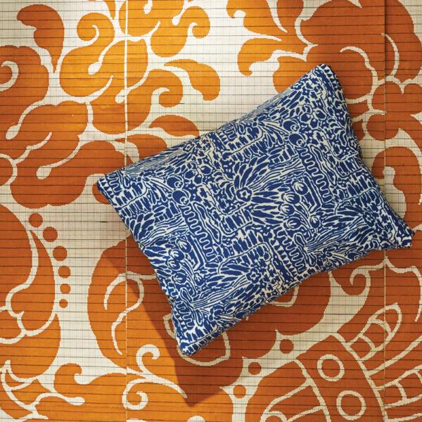 Explore Textiles Galore At This Massive S.C. Historical Archive