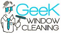 Geek Window Cleaning