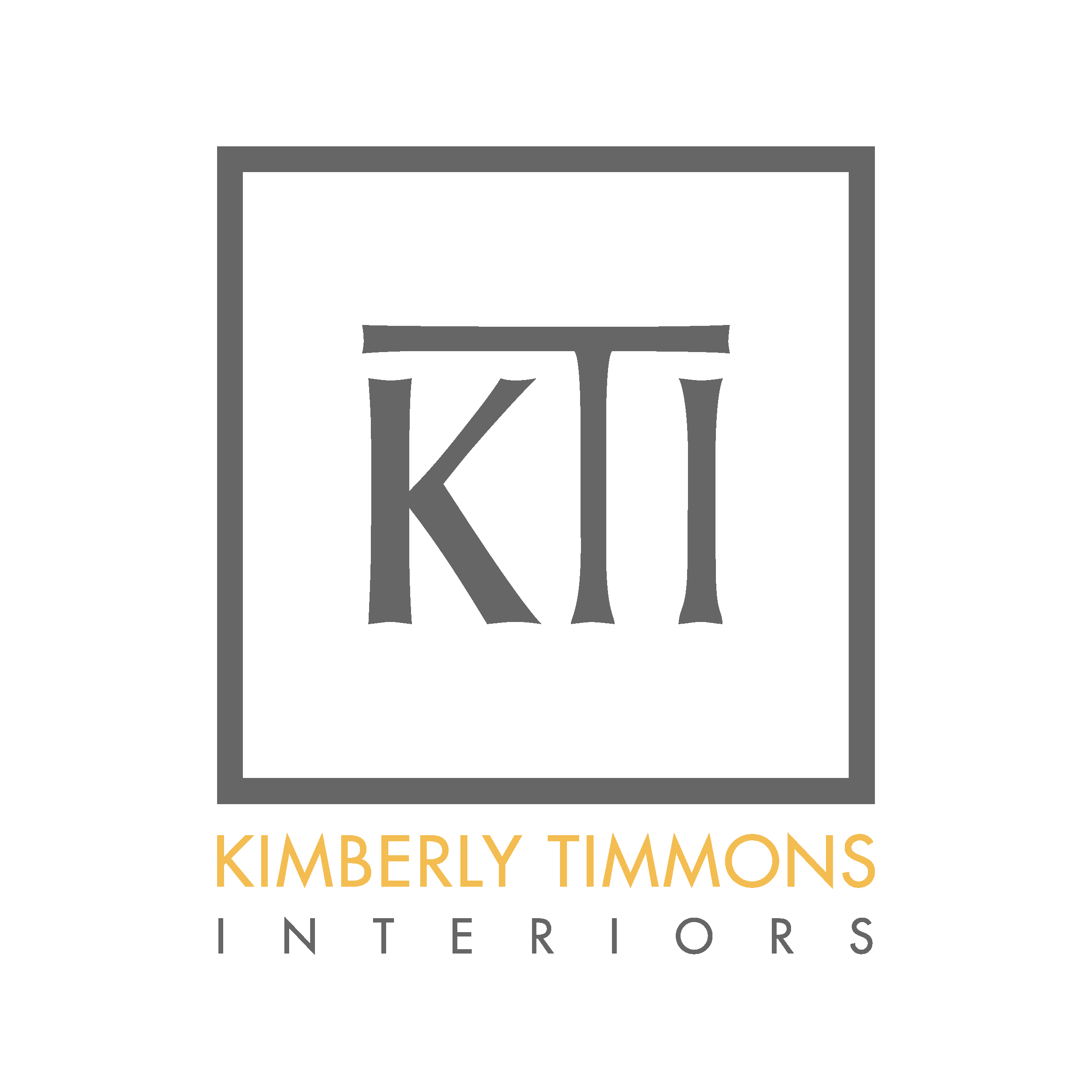 Kimberly Timmons Interiors