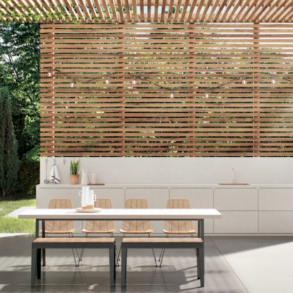 The Latest Patio-Perfect Products For The Ultimate Outdoor Retreat