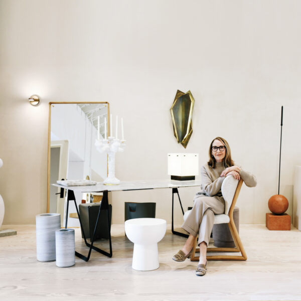3 Shops Whose Owners Are Power Players In American Design